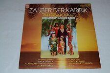 Zauber Der Karibik~Sun Of Jamaica~Goombay Dance Band~IMPORT~FAST SHIPPING
