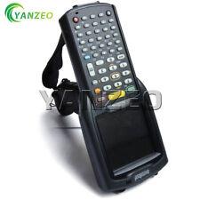 MC3090-GU0PBG00WR for Motorola MC3090 Barcode Scanner 48keys PDA Data Collector