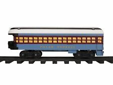 New Lionel * 3 Rail Car Set * from Polar Express 7-11803 Ready To Play Set