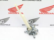 Honda CB 1000 Petrol Tap Fuel Tap Vacuum Petcock Fuel Tap Assembly NOS