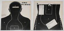 """400 Blows - Groove Jumping - original U.K. 12"""" Ep vinyl"""