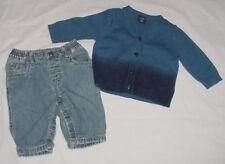 39024a913984 baby gap boy sweater in Boys  Clothing (Newborn-5T)
