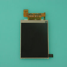New LCD Display Screen Replacement Repair Parts For Sony Ericsson J20 J20i Hazel