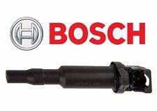 For BMW E39/E60/E61/F07/F10 5-Series Direct Ignition Coil OEM Bosch 12137594937