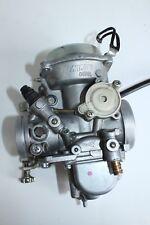 hinterer Vergaser orig. Suzuki VS800 VS52B 1992-2003 Carburetor