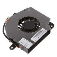CPU Cooling Cooler Fan For Lenovo F41 F41A F41M F40 F40A F40M F50 Y400A C200