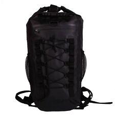 Rockagator Hydric Series 40 Liter Covert Waterproof Backpack