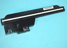 HP OfficeJet 8500A Premium Scanner Bulb / Lamp Unit Assembly A910n