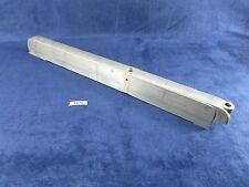 Shopsmith Model 10ER Rip Fence Body MPN: 2315   (1476)