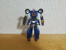 Takara MP-25 Tracks Transformers Masterpiece Action Figure