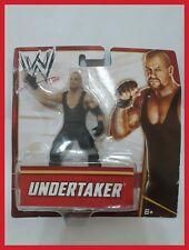 Undertaker action Figure WWE Sport boxer