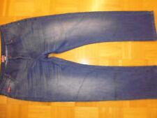 Lee Cooper Herren Jeans Jeanshose NEU Gr. W38/L32 = Gr. 54