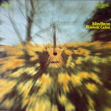 "12"" Julian Bream Romantische Gitarrenmusik (Paganini, Mendelsohn) RCA"