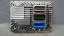 2013 2014 2015 2016 Chevrolet Equinox Engine Computer Control Module ECM ECU PCM