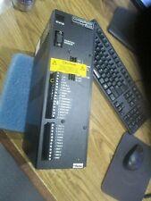 Compumotor Plus Model: CPLX-DRIVE  Servo Controller.  New Old Stock  <