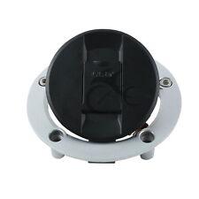 Gas fuel tank door cap petrol key For Suzuki GSXR1000 GSX-R1000 2003-2013 09 07