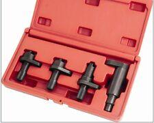 Cylinder Engine Automotive Timing Tool Set Kit VW Seat Skoda Polo Lupo P373182
