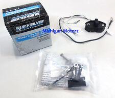 Genuine MerCruiser - Thunderbolt IV & V Ignition Sensor - 87-892150Q02