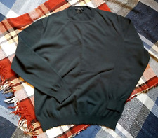 Gucci Maglione Sweater 90's Tom Ford Wool