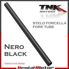 Stelo Forcella Nero Tnk 43 X 555 Mm Kawasaki Zx-10r Ninja 2008 08