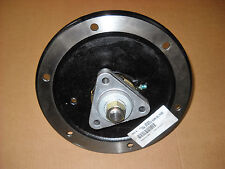 Toro OEM 119-8599 Toro Z Master ZTR Lawn Mower Deck Spindle Replaces 108-7713