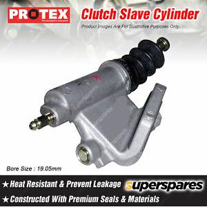 Protex Clutch Slave Cylinder for Honda Accord Euro CU CU2 CRV RE RE4 Integra DC