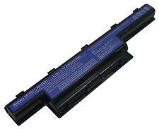 Battery For ACER Aspire 5252 5253 5333 5336 5342 5349 5350 5551 5551G 5552