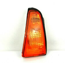 FIAT CINQUECENTO 1991-1998 LEFT N/S FRONT AMBER INDICATOR REPEATER LIGHT LAMP