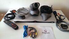 Polycom VSX 7000e videoconferenza Sistema Completo