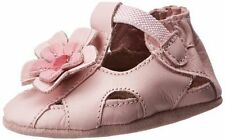 Girls' Leather Shoes for Babies Slippers