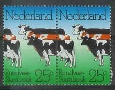 Doorloper Nederland NVPH 1052 Postfris MNH