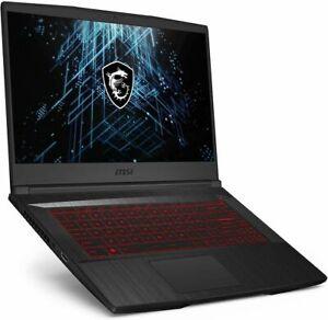 Notebook MSI Gaming GF65 Thin 10UE-074IT  GeForce RTX™ 3060 Max-Q GPU