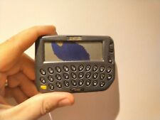 Faulty RIM 950 R900M-2-PW Inter@ctive pager Blackberry 850 962 movie prop QWERTY