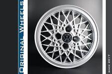 Volkswagen BBS Alufelgen 5,5Jx13 871601025 (Polo Genesis GT G40)