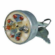 430-249 Starter Switch for  John Deere AM103286 430 249 - 430249