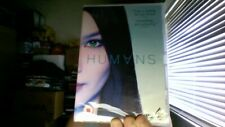 Humans - New/Sealed Dvd