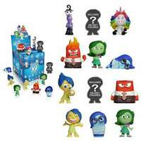 Funko Disney  Inside Out Mystery Minis Mini Figure Blind Box SEALED Case of 12
