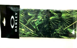 COUNTRIES FLAG OAKLEY LARGE MICROFIBER cleaning POUCH SUNGLASSES STORAGE BAG