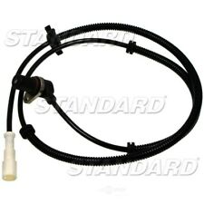 ABS Wheel Speed Sensor fits 1994-1996 Chevrolet Caprice Caprice,Impala  STANDARD