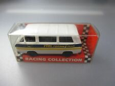 "Miber: VW Bus ""Rial Formel 1 Team "" Nr. 3014 aus Racing Collection (SSK63)"