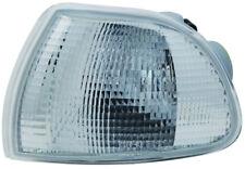 Blinker links TYC für FIAT Palio 96-01