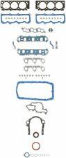 NEW ROL Engine Rebuilder Gasket Set RB32830 Ford Aerostar 3.0 V6 1986-1990
