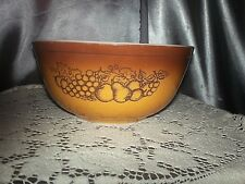 pyrex old orchard mixing | eBay