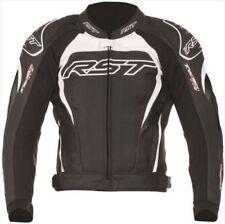 Giacche con protezioni spalle per motociclista gomito taglia 48