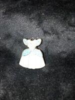 Disney Cinderella Princess Dress Loungefly Blind Box Mystery Trading Pin