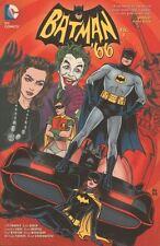 BATMAN 66 TPB VOL 3 REPS #11-16 MINT/UNREAD