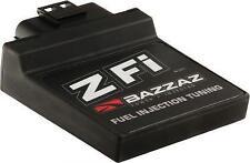 Bazzaz Z-Fi Fuel Management System BMW S 1000 R 2014-2015 F1090 12-8606