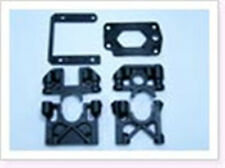 Academy RG004 Centre Diff Mount for RT4 GP Buggy