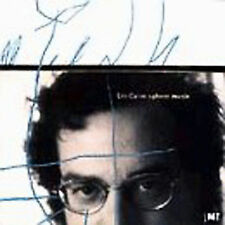 Audio CD Sphere Music - Caine, Uri - Free Shipping