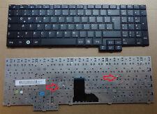 Notebook Tastatur Samsung RV510 SE20 S3510 NP-RV510 NP-SE20 NP-S3510 Keyboard Gr